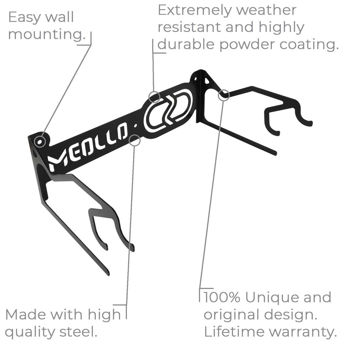 ski details