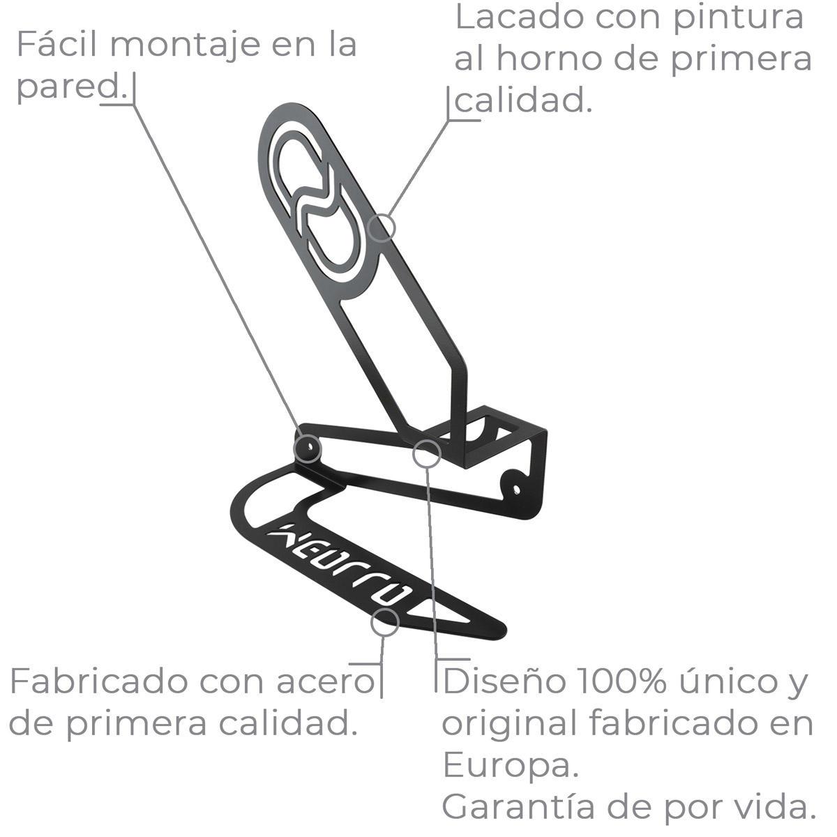 Zapatillas detalles
