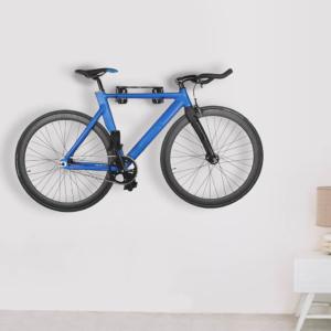 Soporte bicicleta 5