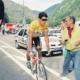 indurain mejores ciclistas historia