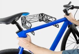 Como Elegir El Mejor Asiento De Nino Y Portabebe Para Bicicleta Meollo